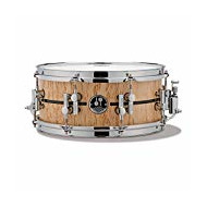 Sonor signature sSD10 benny greb-caisse claire